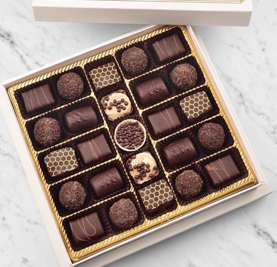 Bitter Spesiyal Çikolata