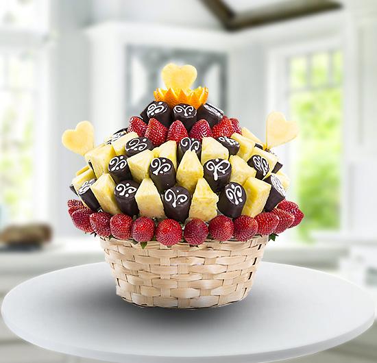 Meyve Dünyası